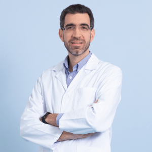 frederico-furriel-urologista